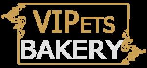 V.I.Pets Bakery
