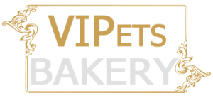VIPets Bakery